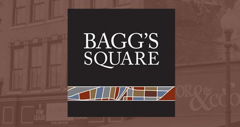 Bagg's Square Association