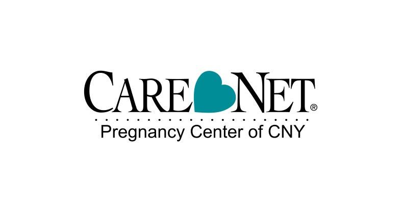 Care Net Pregnancy Center of CNY