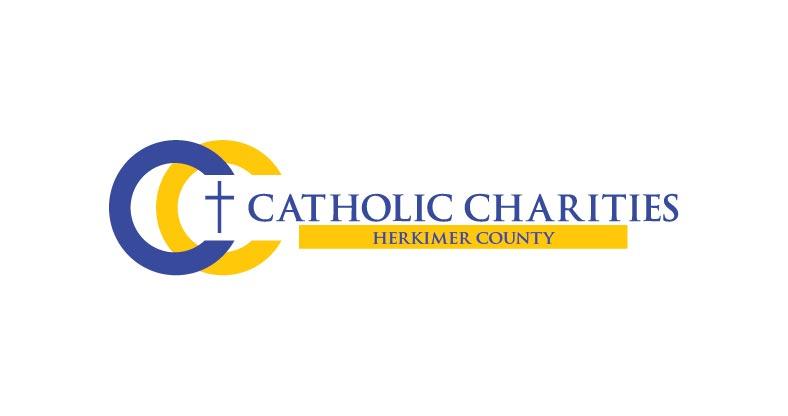 Catholic Charities of Herkimer County