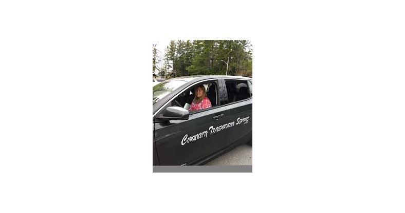 Community Transportation Services