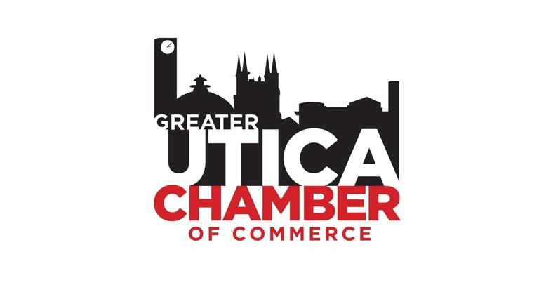 Greater Utica Chamber of Commerce