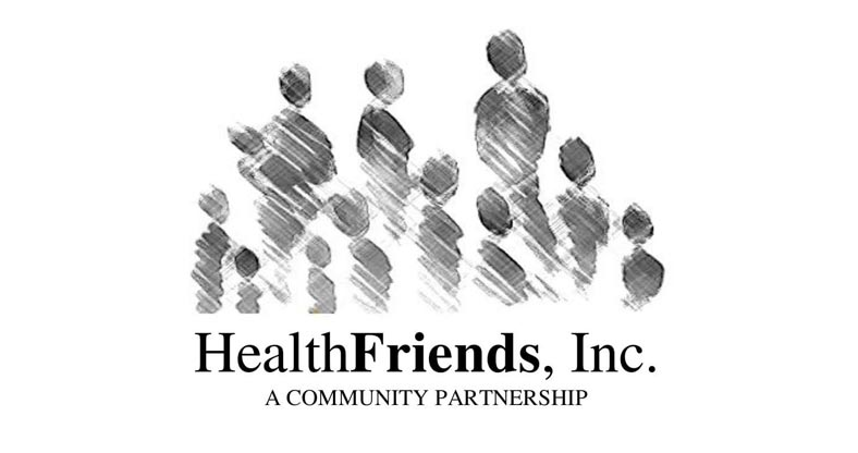HealthFriends