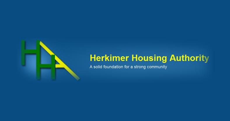 Herkimer Affordable Housing