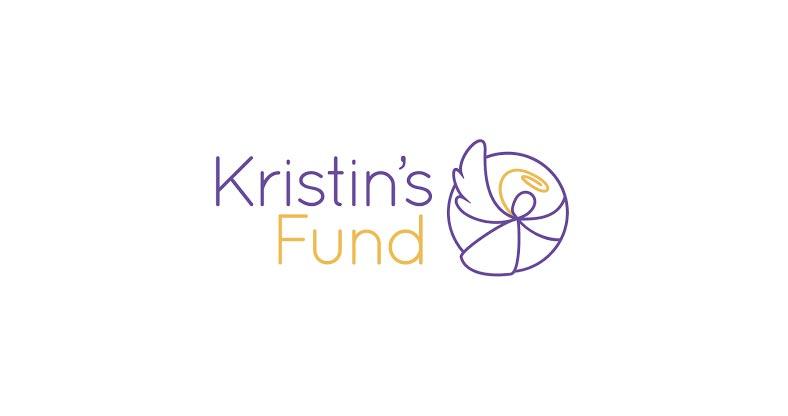 Kristin's Fund
