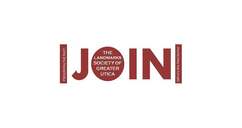 Landmarks Society of Greater Utica