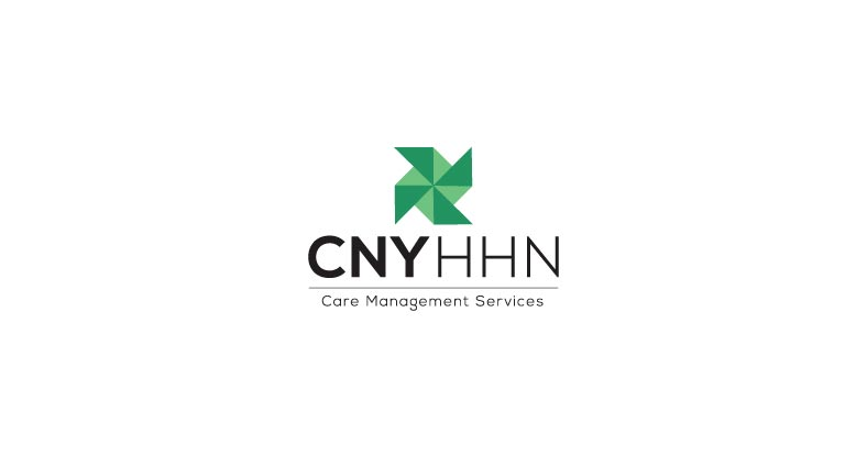 Central New York Health Home Network