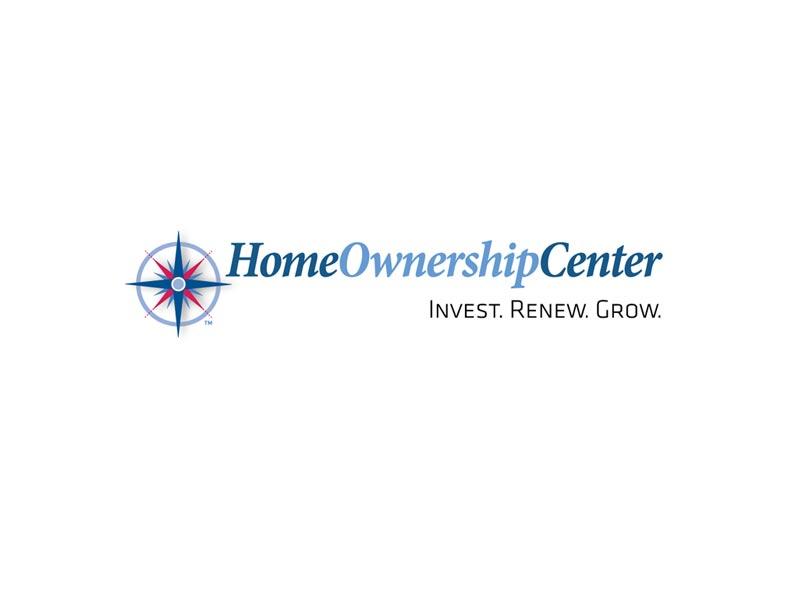 HomeOwnershipCenter