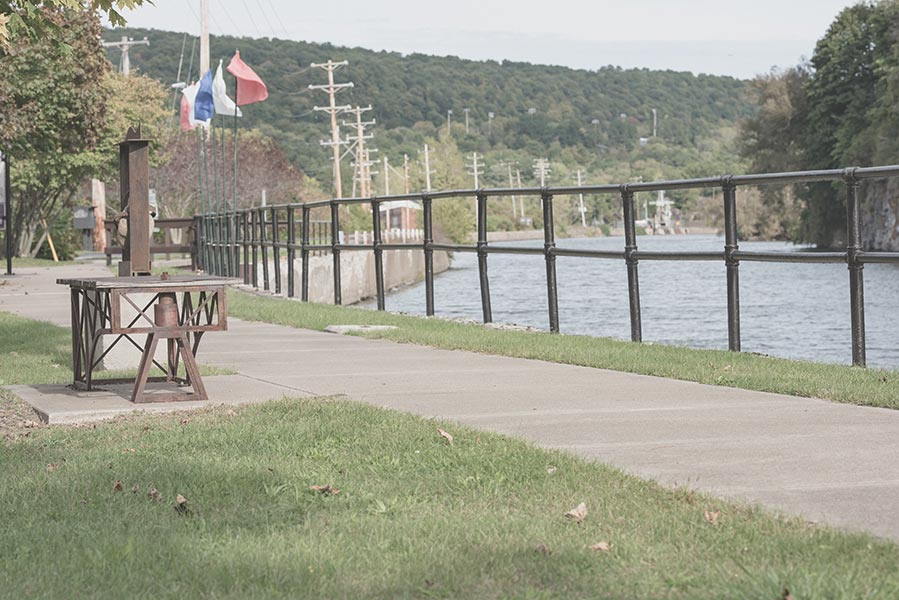 Embracing Opportunity: A Plan for Herkimer County