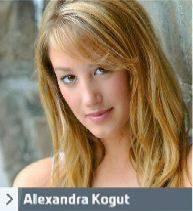 Alexandra G. Kogut Memorial Fund Awards Multiple Grants to Community