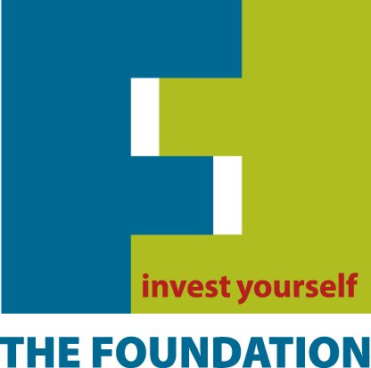 Community Foundation Appoints Three Leaders to Board of Trustees