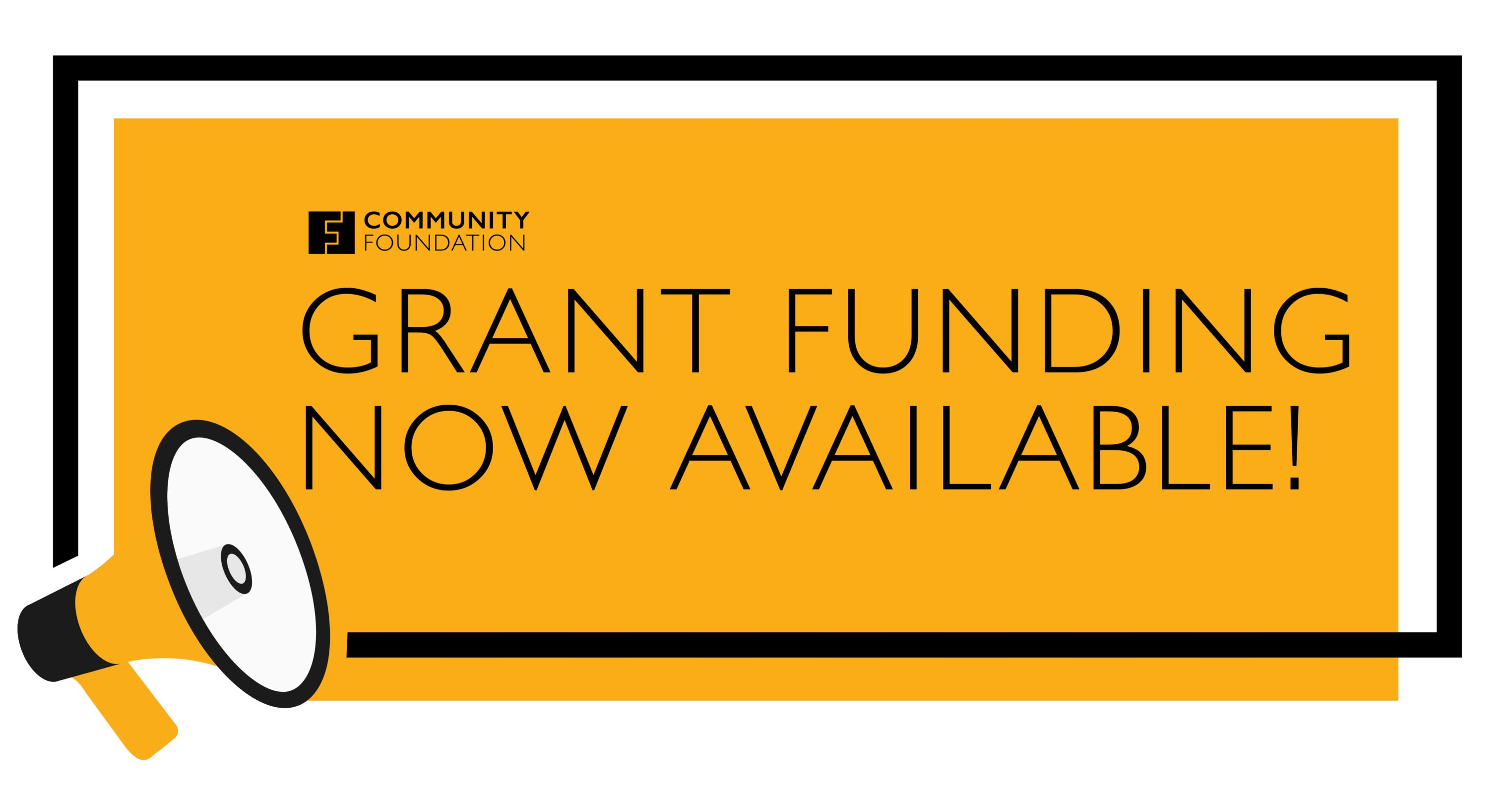 COVID-19 Response Fund Awards $1M, New Funding Opportunity Open to Nonprofits