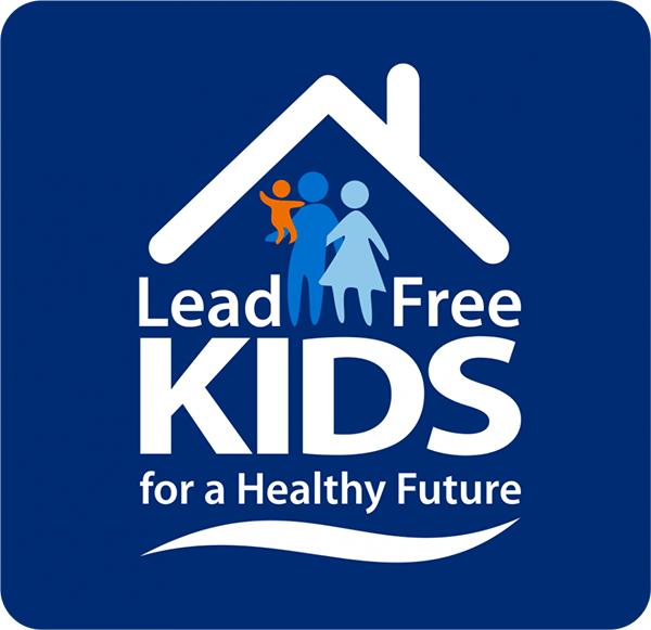 Lead Free MV Coalition Observes National Lead Poisoning Prevention Week