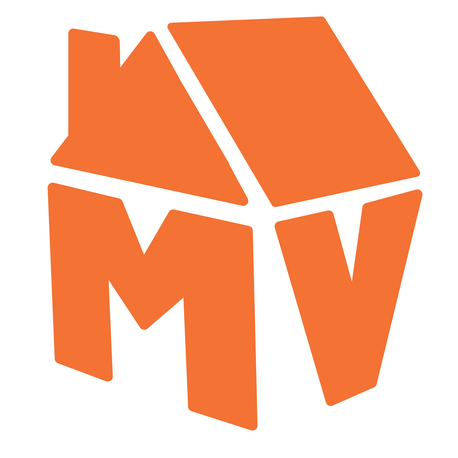 Lead-Free MV Coalition Observes National Healthy Homes Month