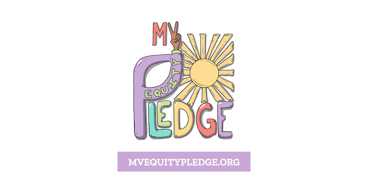 Community Asked to Pledge Support for Equity, Social Justice for All