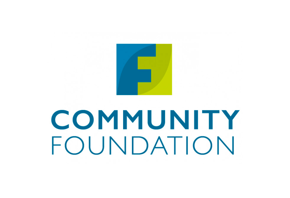 Community Foundation Responds to Greater Needs l Nonprofit Partners Need More Help to Respond to COVID-19 Impact