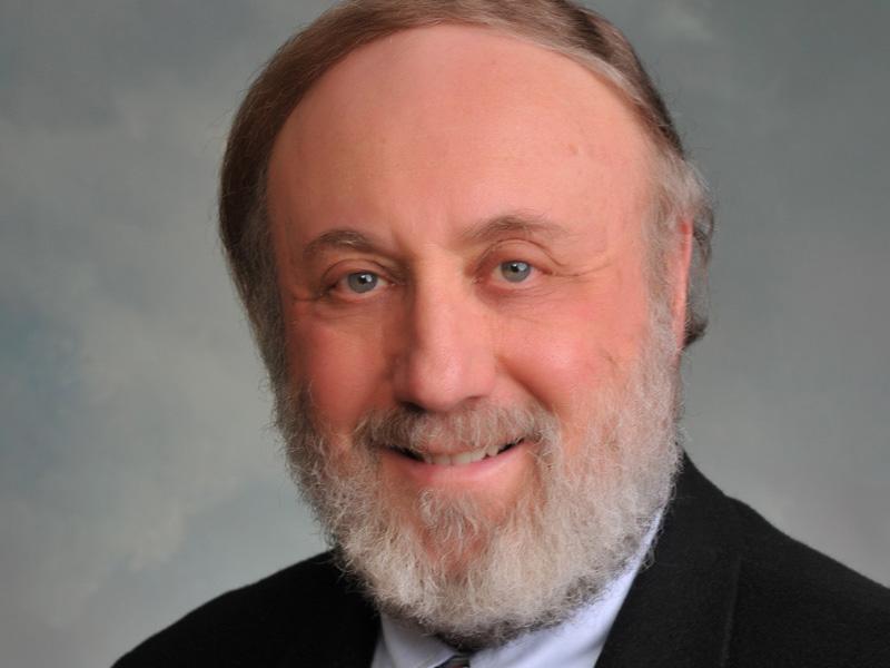 Burt Danovitz