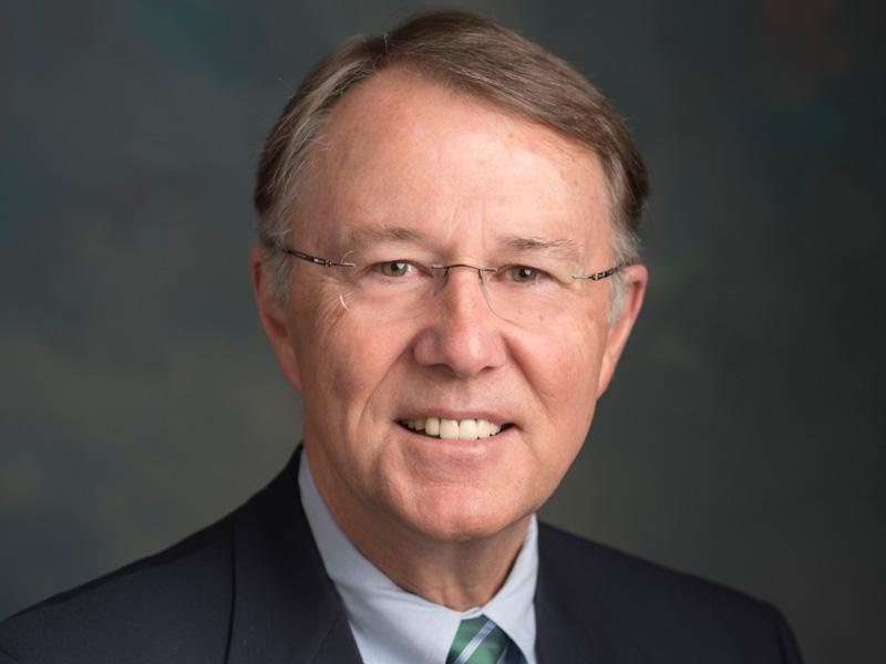 Kirk Hinman
