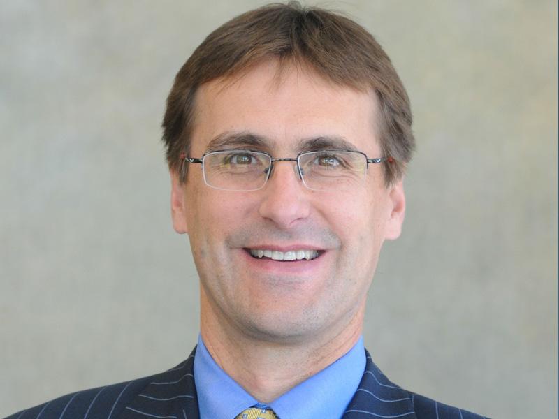 Dave Manzelmann