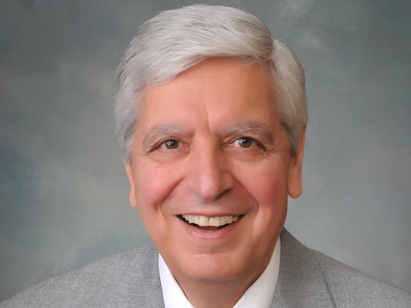 Ronald Cuccaro