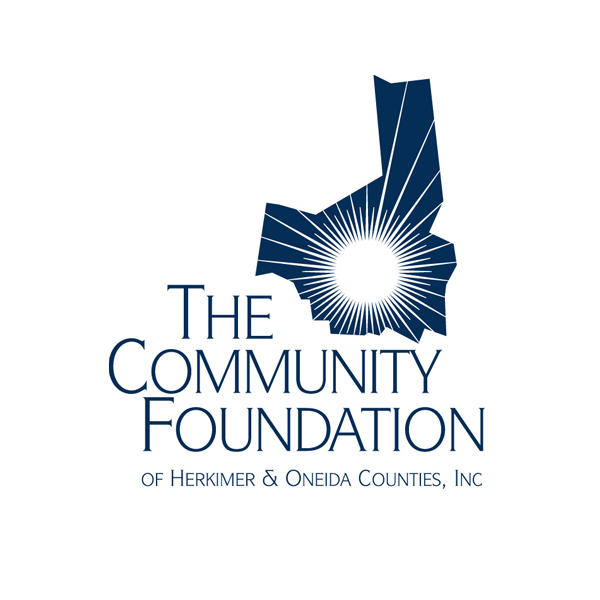 Foundation Receives a New Name